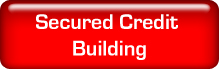Secured Credit Building